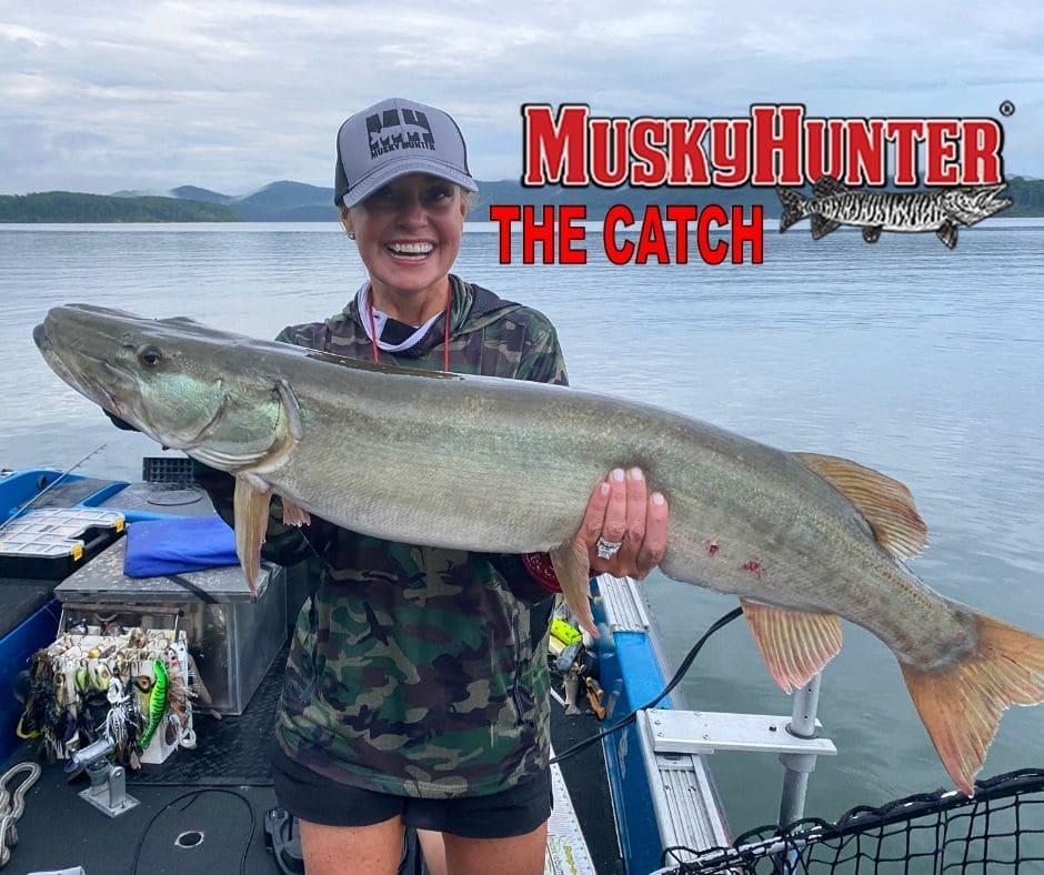 9-15-21 the catch maryglenn