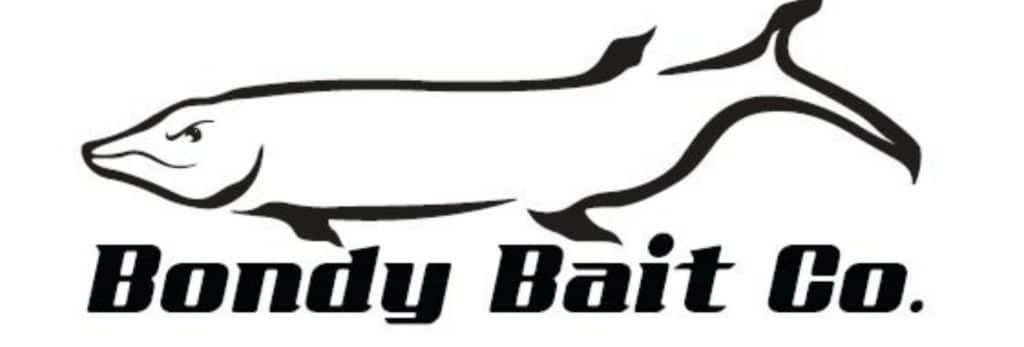 Bondy-Bait-Co.-1920x650