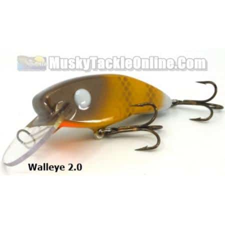 ChubbieWalleye2.0-450x450