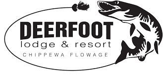 DeerfootLodgeLogoBlack-web