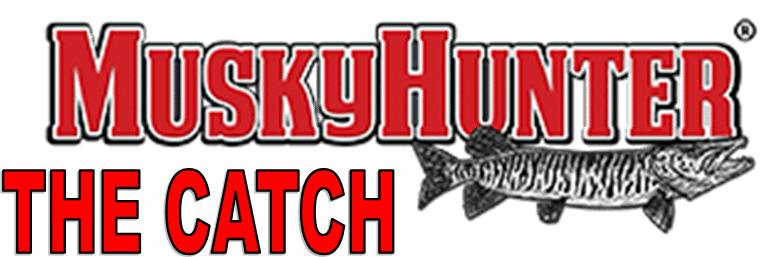 MH The Catch