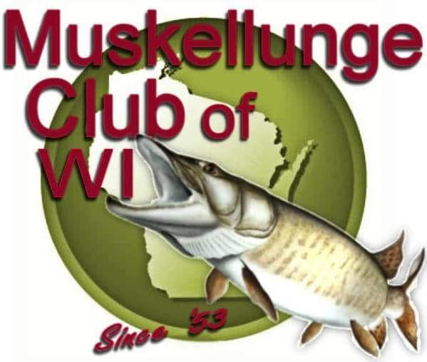 Muskellunge Club of WI