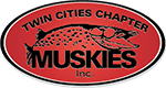 Twin Cities Chapter Logo