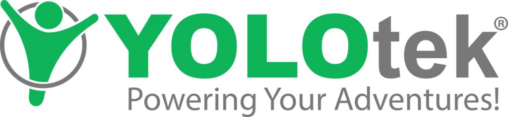 YOLOtek