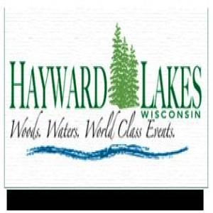 hayward lakes