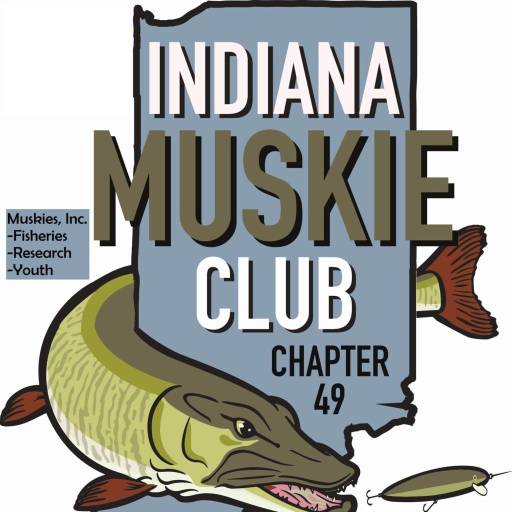 indiana musky club