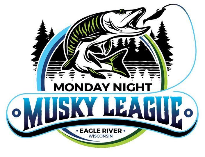 musky league