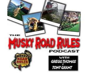 musky road rules 300 250