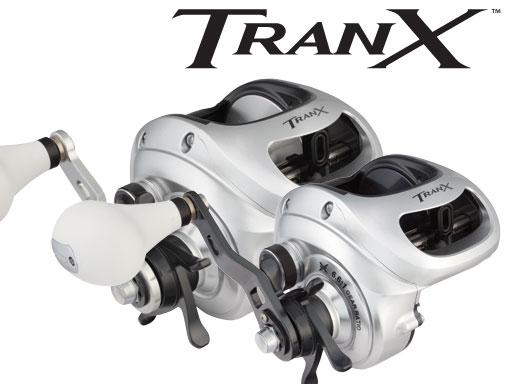 shimano-tranx-baitcasting-reel-6