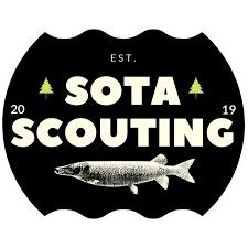 sota scouting