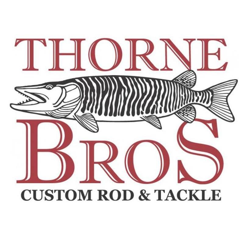 thorne bros