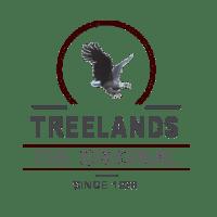 treelands-logo-200
